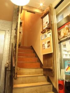 -外観階段.JPG-